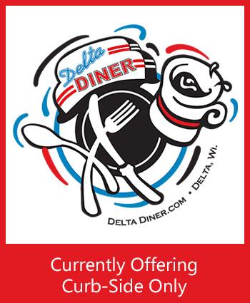 Delta Diner