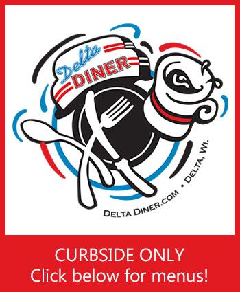 Delta Diner Hours